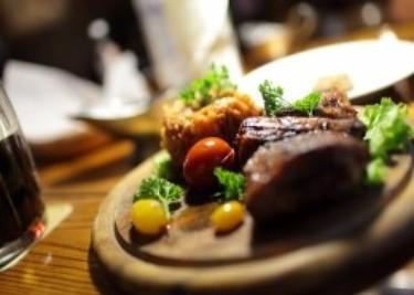 Hungarian-Cuisine
