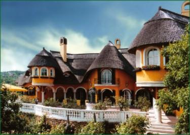 Laszlo-Hunters-Mansion