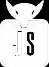 JSlogo2white2